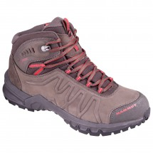 Mammut - Mercury Mid II GTX - Walking boots