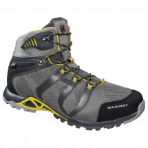 Mammut - Comfort Mid GTX Surround - Hiking shoes