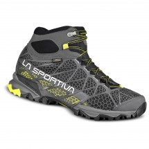 La Sportiva - Core High GTX - Hiking shoes