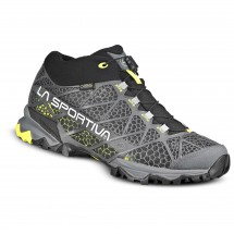 La Sportiva - Synthesis Mid GTX - Hiking shoes