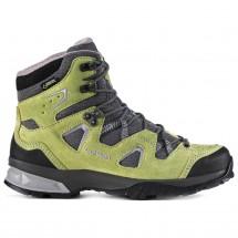 Lowa - Phoenix GTX Mid - Hiking shoes