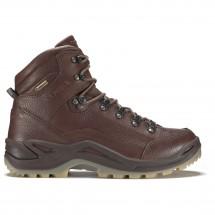 Lowa - Renegade Dlx GTX Mid - Walking boots