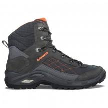 Lowa - Taurus GTX Mid - Hiking shoes