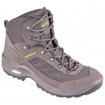 Lowa - Taurus GTX Mid - Walking boots