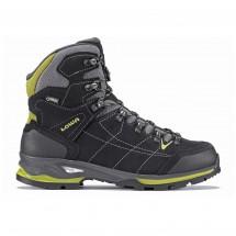 Lowa - Vantage GTX Mid - Chaussures de randonnée