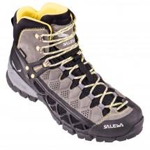 Salewa - MS Alp Flow Mid GTX - Hiking shoes