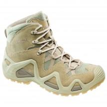 Lowa - Zephyr Mid - Walking boots
