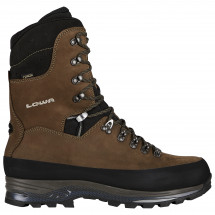 Lowa - Tibet GTX Hi - Hiking shoes