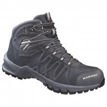 Mammut - Mercury Mid II LTH - Hiking shoes