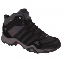 adidas - Ax2 Mid Gtx - Wanderschuhe