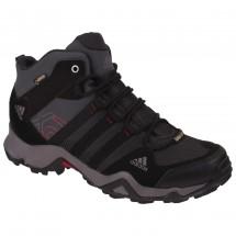 adidas - Ax2 Mid Gtx - Walking boots