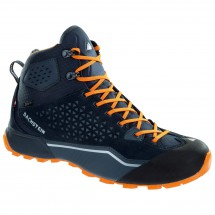 Dachstein - Spürsinn MC DDS - Chaussures de randonnée