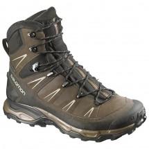 Salomon - X Ultra Trek GTX - Chaussures de randonnée
