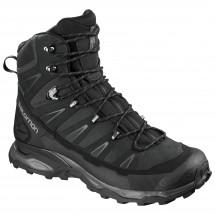 Salomon - X Ultra Trek GTX - Walking boots