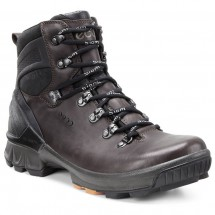 Ecco - Biom Hike - Hiking shoes