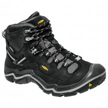 Keen - Durand MID EU - Hiking shoes