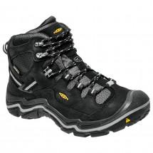 Keen - Durand MID EU - Chaussures de randonnée