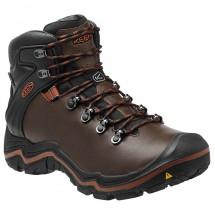 Keen - Liberty Ridge EU - Chaussures de randonnée