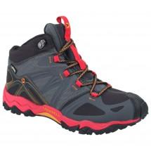 Merrell - Grassbow Mid Sport GTX - Chaussures de randonnée