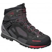 Mammut - Ridge High WL GTX - Chaussures de randonnée