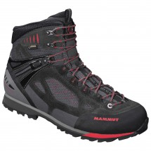 Mammut - Ridge High WL GTX - Hiking shoes