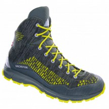 Dachstein - Super Leggera DDS - Hiking shoes