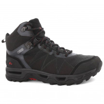 Viking - Kuling Mid GTX - Chaussures de randonnée