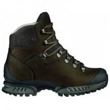 Hanwag - Tatra - Chaussures de randonnée