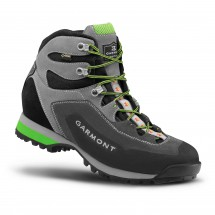 Garmont - Dragontail Hike GTX - Wanderschuhe