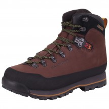 Garmont - Nebraska GTX - Chaussures de randonnée