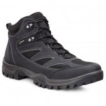 Ecco - Xpedition III Drak Mid GTX - Chaussures de randonnée