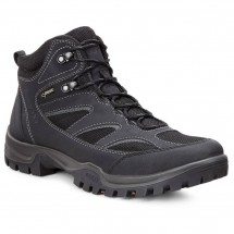 Ecco - Xpedition III Drak Mid GTX - Hiking shoes
