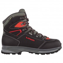 Lowa - Lavaredo GTX - Hiking shoes
