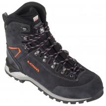 Lowa - Predazzo GTX - Walking boots