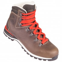 Lowa - Wendelstein - Chaussures de randonnée
