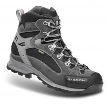 Garmont - Rambler GTX - Chaussures de randonnée