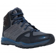 The North Face - Ultra Fastpack II Mid GTX - Wandelschoenen