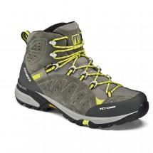 Tecnica - TCross High LHP GTX - Hiking shoes