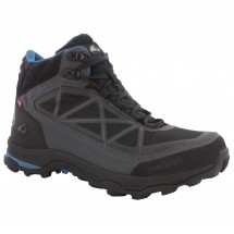 Viking - Ascent II GTX - Hiking shoes