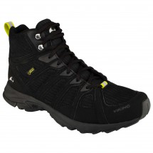 Viking - Impulse Mid GTX - Wandelschoenen
