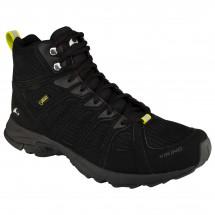 Viking - Impulse Mid GTX - Hiking shoes