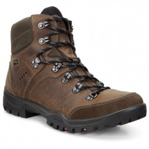 Ecco - Xpedition III Mid - Hiking shoes