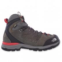 The North Face - Verbera Hiker II GTX - Wanderschuhe