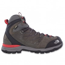 The North Face - Verbera Hiker II GTX - Vaelluskengät