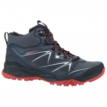 Merrell - Capra Bolt Mid Gore-Tex - Hiking shoes
