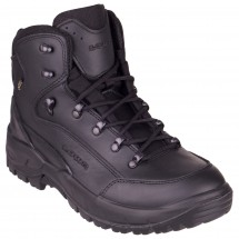 Lowa - Renegade GTX Mid TF - Walking boots