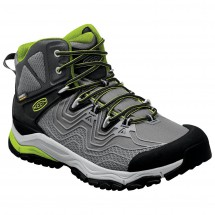 Keen - Aphlex Mid WP - Hiking shoes