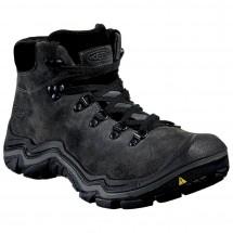 Keen - Feldberg WP - Hiking shoes