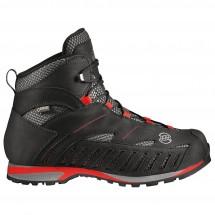 Hanwag - Najera Mid GTX Surround - Chaussures de randonnée