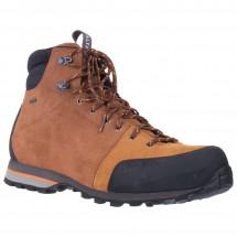Alfa - Lyng Advance - Hiking shoes